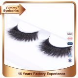 Private Label Eyelash норки 3D ресниц