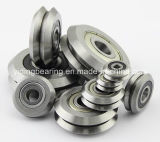 Lijn Track Rollers Bearing W1 W1X RM1 RM1 2RS voor Sliding Guide Rail