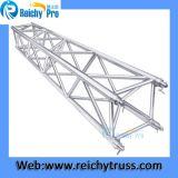 高品質T6 6061 Aluminum TrussかAluminum Square Truss/Aluminum Spigot Truss