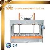 Machine froide hydraulique de presse