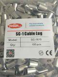 Sc Jgk Copper Cable Lug
