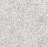 900*900 мм моды мрамором с нетерпением все тело с остеклением полированной плиткой из фарфора (L99168H)