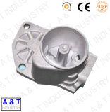 As peças de alumínio de fundição de moldes / Peças de fundição fundição de moldes de alumínio/ELÉCTRICA PARTE
