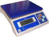 Elektronische wiegende Schuppen-Tisch-Schuppe (LWS)