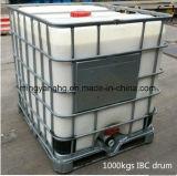 Agente de engomagem de superfície aniónicos/agente de dimensionamento de superfície para a fabricação do papel
