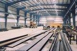 Prefab светлая мастерская стальной структуры собирая (KXD-197)