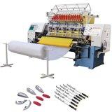 Зафиксируйте иглы стежком Multi выстегивая машину для Knitwear