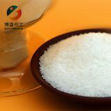 Industrieel Chloride 99.5% van het Ammonium van het Poeder van de Rang