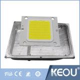 Proyector LED SMD 20W blanco cálido blanco frío blanco neutro
