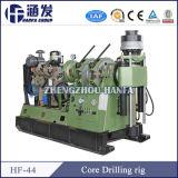 経済的な油圧コア試すいの装備(HF-44)
