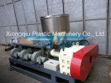 De PVC de 800 mm de la máquina de soplado de film termoretráctil