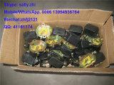 Van Start sdlg Relais 4130000015 voor Sdlg Lader LG936/LG956/LG958