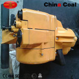 Alimentação China YN27c Portable Hand Held Pionjar Perfuratriz Gasolina