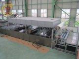 3,2 millones de FRP Gel Coat Sábana que hace la máquina