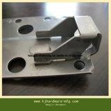 Abnehmer-Qualitäts-Selbstmetall, das Teil stempelt