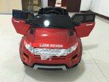 子供のための最も新しい電気おもちゃ車か車の乗車