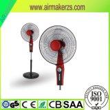 Hand16 Zoll-stehender Fabrik-Verkaufs-elektrischer Ventilator