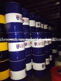 46# Ashless最もよい価格のAntiwear環境油圧オイル