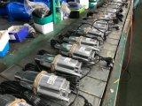 Xvm55/Xvm60-1 Vibration de la pompe à eau pour la Russie/ Ukraine (Vibració n bomba)