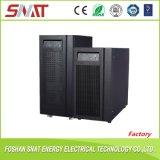 مصادر الطاقة غير المنقطعة نظام الطاقة 1KVA ~ 60KVA UPS الصانع المهنية