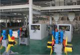 accumulatore per di automobile acido al piombo libero di 12V DIN62 Mainterance