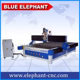 安い価格2030年Atc CNCのルーター、Ceramictileの彫版機械、大きい台所木製の切断の機械装置の