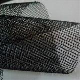 Rede mosquiteira fibra de voar a tela da janela Rede de insetos em fibra de vidro