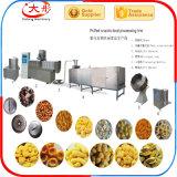 Macchina dello spuntino del cereale di capacità elevata