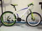 26pol estrutura de aço Mountain Bike, MTB Bike, barato preço