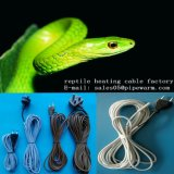 Fábrica Patented Silicone Plant Heating Cable (150W)