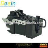 TV Projector Lamp Xl-2400 per SONY Kdf-46e2000 /Kdf-46e2010 /Kdf-50e2000