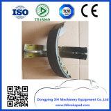 Автоматическая тормозная колода тормозной системы запасных частей (S814)