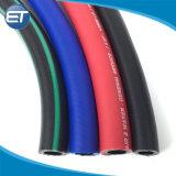 Utilitaire multifonction colorés compresseur du tuyau flexible à air extensible pour la vente