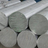 OEM/ODM Staaf van het Aluminium van de Verkoop van Diverse Diameter van de legering de Hete met Sgs/fda- Certificaat