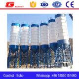 100 toneladas de cimento concreto preço do compartimento de armazenamento na Índia
