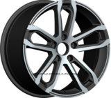 Roues / roues / disques de voiture de 24 po après-vente