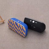 Pano novo design com Bluetotoh Minicaixa Acústica e FM