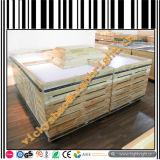 ضعف أيّد طبيعيّ خشبيّة غندول ترفيف أمنان لأنّ مخبز متجر