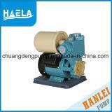 Pumpe der Turbulenz-0.5HP/370W (GP125), selbstansaugende Pumpe, Wasser-Pumpe, Pumpe