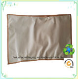 Saco geral laminado não tecido feito sob encomenda barato laminado não tecido Recyclable do saco de compra do saco
