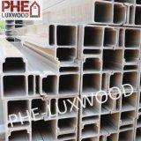Het nieuwe BouwComité van de Muur van Phe Luxwood van de Technologie van de Muur Materiële