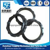 Joint pneumatique d'unité centrale de joint hydraulique du câble pp