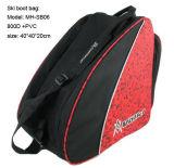 新しいデザインスキー袋のスキーブート袋は袋を遊ばす