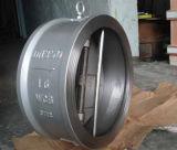 """La valvola di ritenuta della cialda H71f-16p (11/2 """" - 6 """")"""