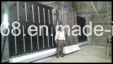 Strumentazione di pulizia di vetro (LBW2500)