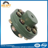 China no convencional o estándar FCL acoplamiento flexible de acero