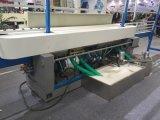 Ligne droite verticale automatique machine de polissage en verre d'AP de la CE (YD-EM-10) de bordure