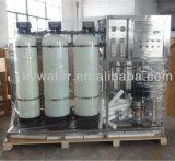 Kyro-1000L/H gute Qualitätsreine Wasser-Reinigung-Maschine für Handels- und industrielles