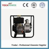 Preiswertes Preis-bewegliches Rückzug-Anfangsleistungsfähige Dieselmotor-Wasser-Pumpe
