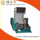 PE pp van de rubberRiem de Plastic ABS van het Huisdier PS Materiële Machine van de Maalmachine